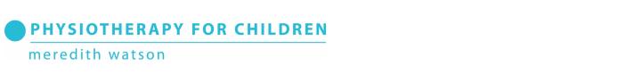 Meredith_Watson_Logo